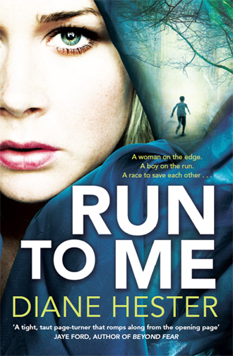 DianeHester RunToMe-Mid